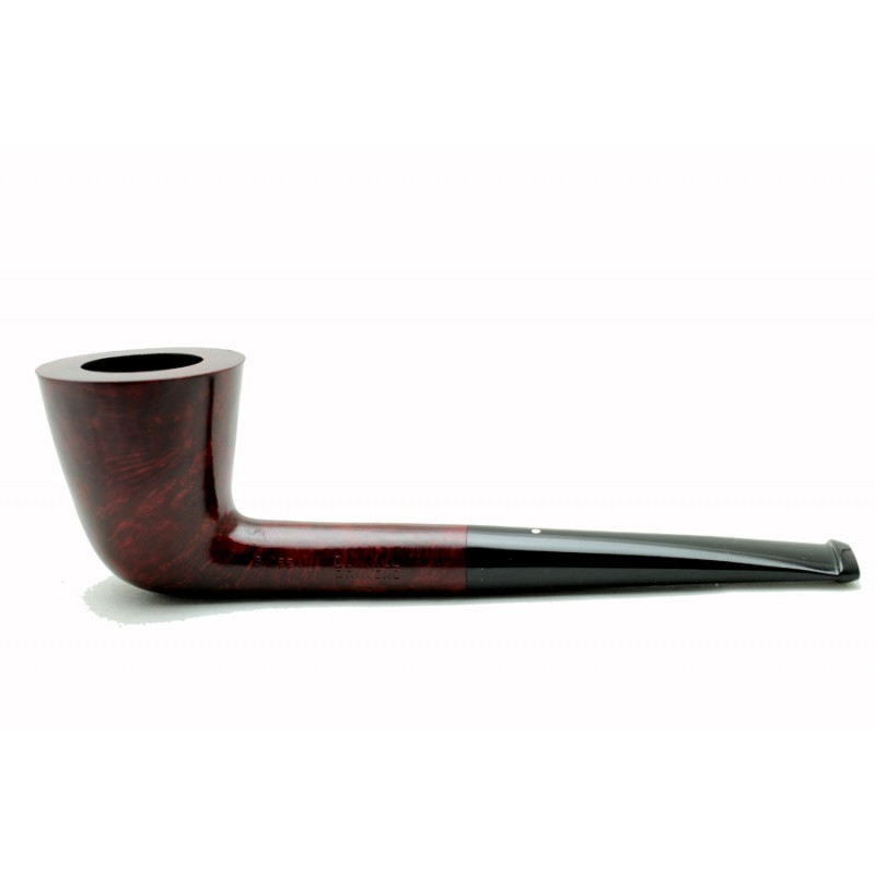 Dunhill pipe Bruyere 31055 year 1980 by Paronelli Pipe