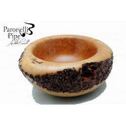 Briar ashtray Paronelli handmade