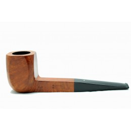 Dunhill pipe Root 6124 year 1986 by Paronelli Pipe