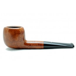 Dunhill pipe Root Briar 4125 year 1985 by Paronelli Pipe