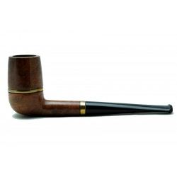 Briar pipe chemnitz year 1920 by Paronelli Pipe