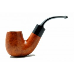 Dunhill pipe Root 42024 year 1983 by Paronelli Pipe
