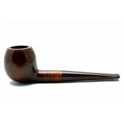 Pipa Dunhill Chestnut 41011 anno 1982 by Paronelli Pipe