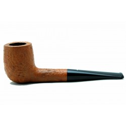 Dunhill pipe Tanshell 51033 year 1983 by Paronelli Pipe