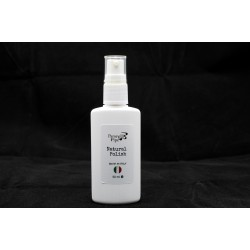 Paronelli Pipe polishing liquid NATURAL POLISH 50ml