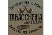 Tabaccheria Claudio Daniele