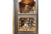 Tabaccheria Tuccillo