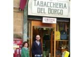 Tabaccheria Del Borgo
