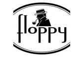 Tabaccheria Floppy di Ricci Roberta