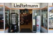 URS Portmann